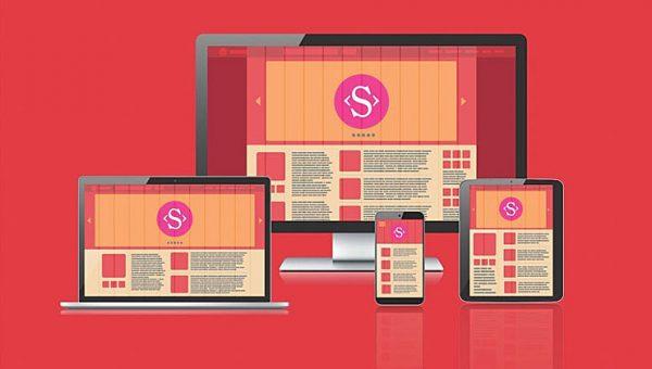 Responsive Web Design – Techniques & Challenges