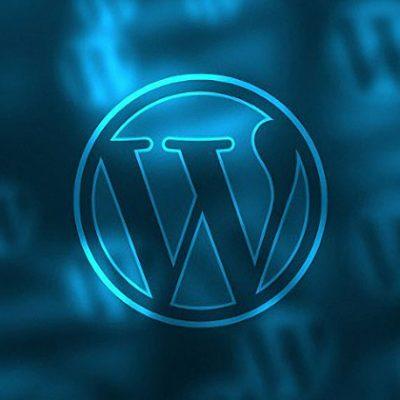 WordPress mistakes to avoid